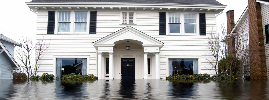 super-flood-house