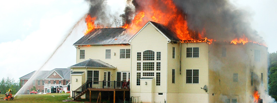 house-on-fire-insurance